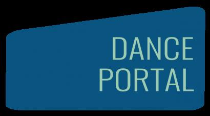 DANCE PORTAL